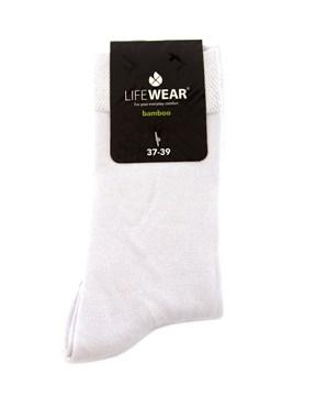 Bild på Lifewear