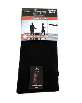 Bild på The Doctor recomends